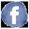 Social Network Link