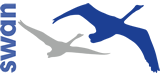 swan-housing-logo-new