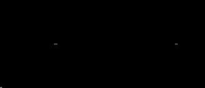 prelovedbebe-logo