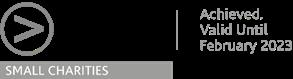 Investors in Diversity logo